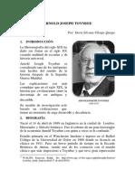 19ARNOLDTOYNBEE.pdf