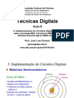 TD_aula8.pdf