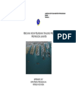 Master Plan Tanjung Priok Port 2007.pdf