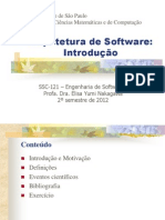 Aula15_Arquitetura_Software_01_Introducao.pdf