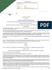 Decreto_190_de_2004.pdf