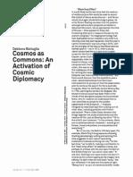 E_Flux_Cosmic_Diplomacy-libre.pdf
