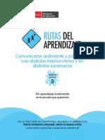 Fasciculo-general-Comunicacion.pdf