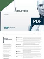 ADMINISTRADOR REMOTO - copia.pdf