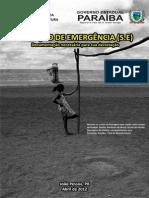 SECA  - AVADAN CATOLÉ DO ROCHA - ROCHA - PB 2012.docx