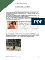 PERFIL DE PROYECTO.doc