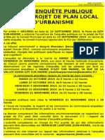 avis d'enquête plu A3 jaune.doc