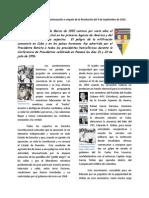 VERDADHISTORICA-10deMarzoDE1952(R713)