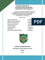 cover laporan kegiatan.docx