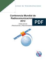 R0C040000070001PDFS.pdf