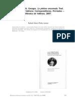 106-331-1-PB.pdf