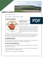 2014.10.01-1.pdf