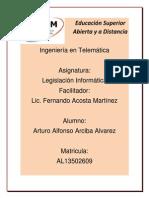FORO UNIDAD 3 SEGURIDAD INFORMATICA.docx