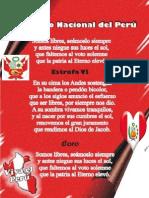 HIMNO DE PERU DG.docx