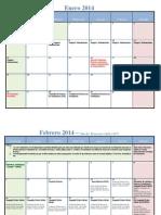 Calendario Eclesiástico 2014 (1).docx