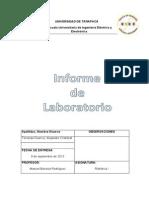 laboratorio robotica.pdf