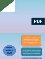 EIA presentacion grupal.pptx