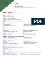 39910148-Manual-Adobe-Encore-CS4-Pt-Br.pdf