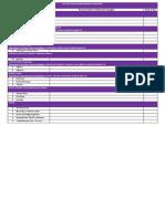 eLo 2015 2016 Courses