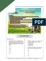 Soal Matematika SMP Peluang.pdf