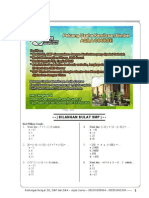 Soal Matematika SMP Bilangan Bulat.pdf