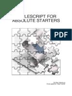 AS4ASb2.pdf
