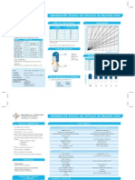 CAPSULAS Tabla.pdf