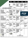OCTUBRE 2014.pdf