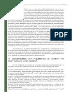 SBM_PROFMAT_Quem_e_o_proffesor_DIGITAL_27_31.pdf