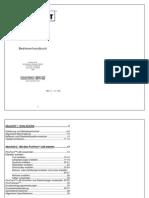 LS8manual-GR.pdf