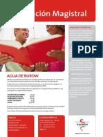 Informacion Magistral 34.pdf