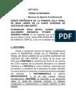 RECURSO AGRAVIO CONSTITUCIONAL.docx