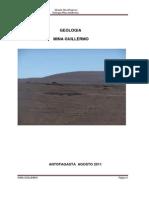 GEOLOGIA_MINA_GUILLERMO_oficial.pdf