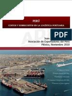 docs-documentos_importantes-PresentacionesIxtapa-J_Leon_CostosYSobrecostosEnLaLogisticaPortuaria (1).ppt