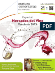 revista-2013-10-16 13_10_22-130722.pdf