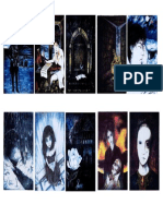 Tarot ONA.pdf