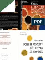OCRES PEINTURES PROVENCE.pdf