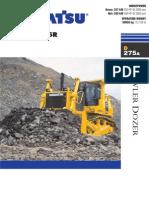 MO_D275A-5R_CEN00228-04.pdf