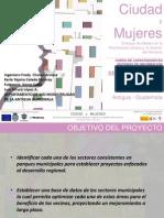 PROYECTO SECTORIZACION IUSI.pdf