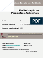 18917_EENA__A2_S2.pdf