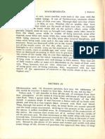 The Mahabharata - Pratap Chandra Roy_Part3