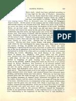 The Mahabharata - Pratap Chandra Roy_Part2