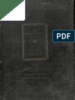 The Mahabharata - Pratap Chandra Roy_Part1.pdf