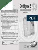 Manual_Tecnico_Codigus_5_Plus_Rev05.pdf