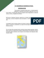 SOCIEDAD_Y_DESARROLLO_HUMANO_DE_ITALIA[1].docx
