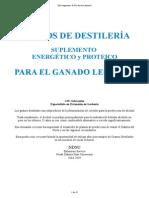 70-Granos_Destileria.pdf