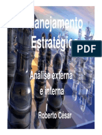 5-analise-externa-e-interna.pdf