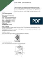 download-seguranca-eletronica-infravermelhos-passivos-irp-310-i.pdf