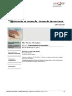 481040_Programador-a-de-Informática_ReferencialEFA.pdf