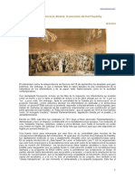 6Kautsky y la democracia.pdf